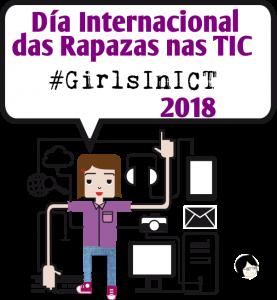 rapazas_TIC