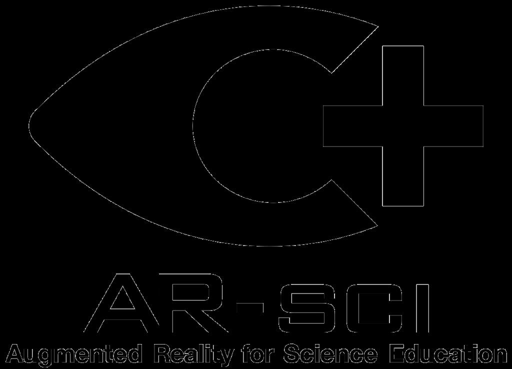 Ar-Sci