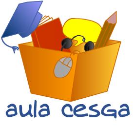Aula Cesga
