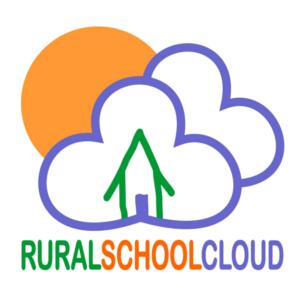 Rural School Cloud
