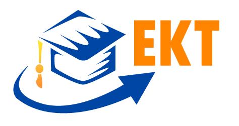 Educational Knowledge Transfer