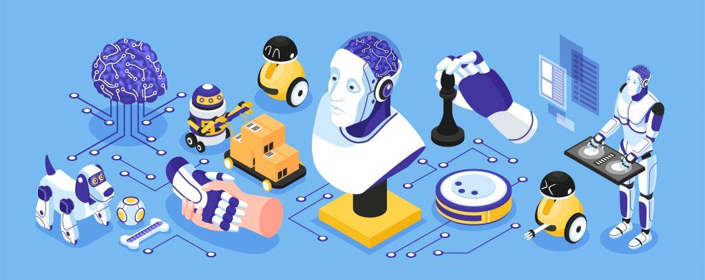 Webinar para escolares: A supercomputación na túa vida