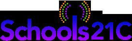 schools21c logo